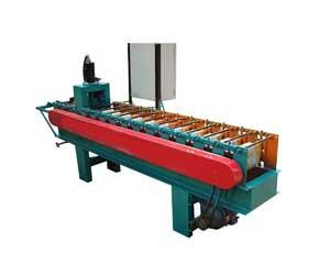 彩钢扣板机_广告扣板设备(图片)