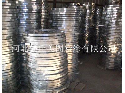 彩钢扣板配件厂家(图片)
