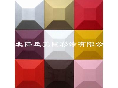 三维扣板厂商_三维板(图片)