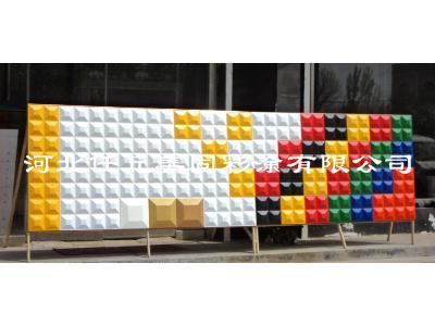 三维扣板价格_三维板厂家(图片)