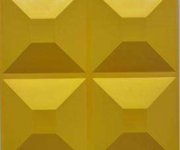 钻石发光扣板_供应商(图片)