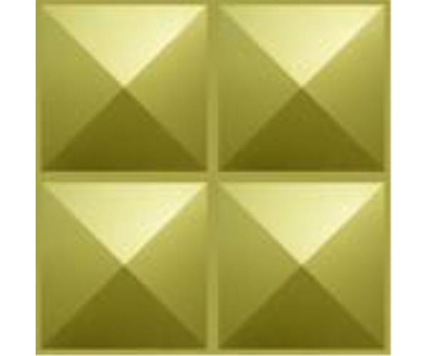 钻石扣板设备_供应商(图片)