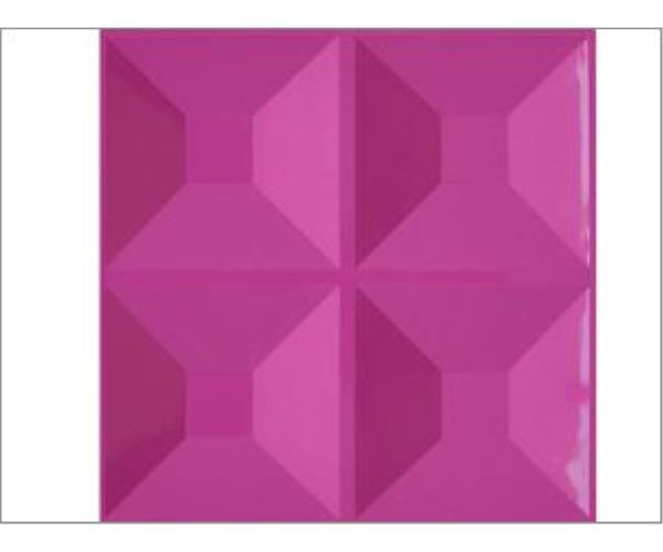 钻石扣板设备_厂家(图片)
