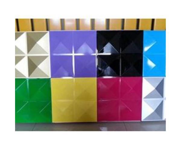 钻石扣板设备_报价(图片)